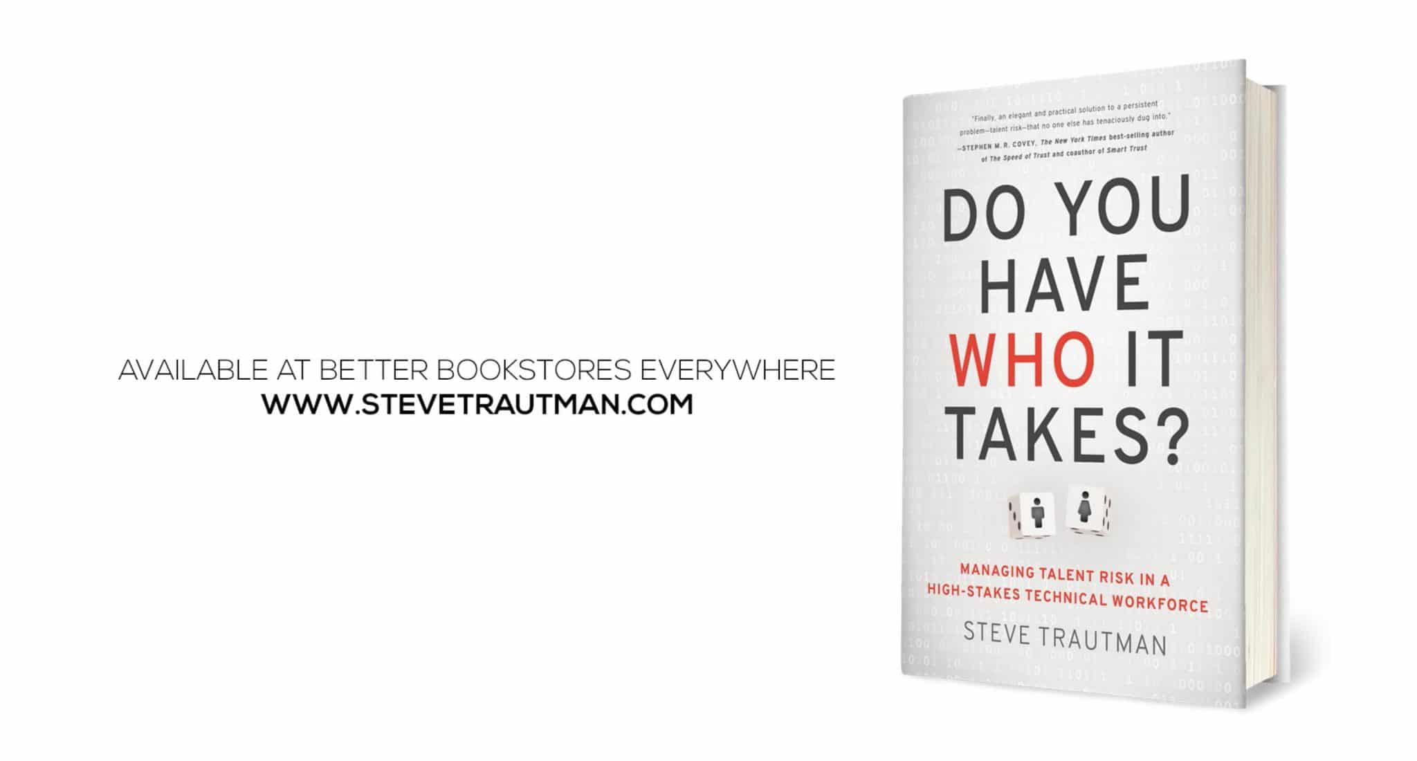 stevetrautman-book-video-trailer