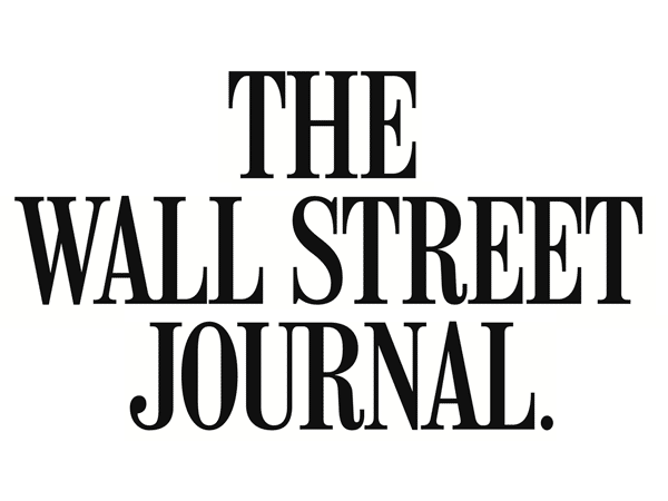 Steve Trautman interviewed in The Wall Street Journal about legacy systems and an aging workforce.