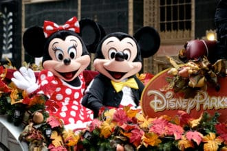What smarter succession planning could have meant for Disney.